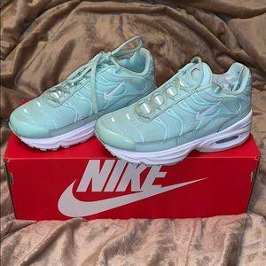 Girls NikeS Youth